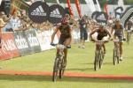 Cape Epic 2007